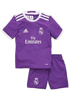 adidas-real-madrid-youth-1617-mini-away-kit