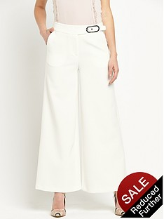 v-by-very-buckle-detail-wide-leg-crop-trouser