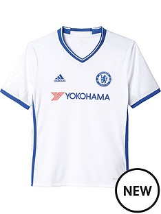 adidas-adidas-chelsea-mens-1617-3rd-shirt