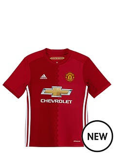 adidas-manchester-united-youth-1617-home-shirt