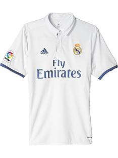 adidas-real-madrid-1617-mens-home-shirt
