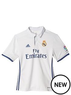 adidas-adidas-real-madrid-youth-1617-home-shirt