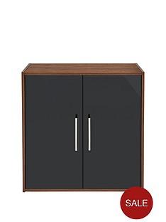 metro-gloss-2-door-storage-cupboard