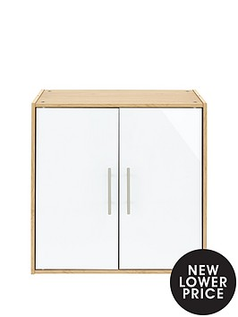 metro-gloss-2-door-storage-cupboard