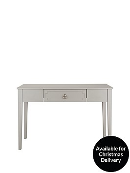 fearnenbspdressing-table