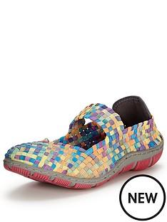 adesso-lottie-mary-jane-shoe