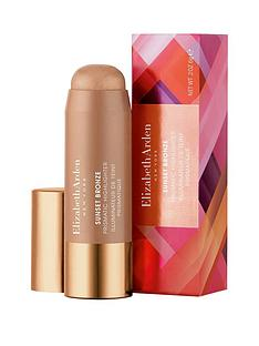 elizabeth-arden-sunset-bronze-prismatic-highlighter-eclipse-01