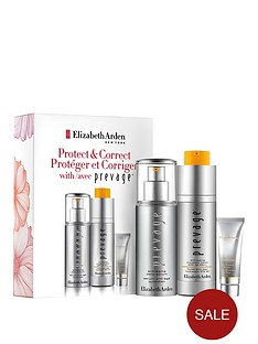 elizabeth-arden-prevage-perfect-partners-set