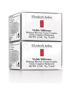 elizabeth-arden-visible-difference-face-duo-2-x-75ml