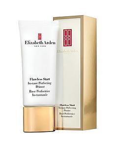 elizabeth-arden-elizabeth-arden-flawless-start-instant-perfecting-primer