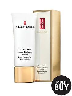 elizabeth-arden-flawless-start-instant-perfecting-primer-amp-free-elizabeth-arden-eight-hour-deluxe-5ml