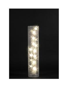 60cm-laser-effect-tube-christmas-decoration
