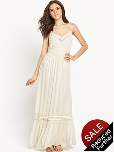 miss-selfridge-strappynbsptiered-cheesecloth-maxi-dress