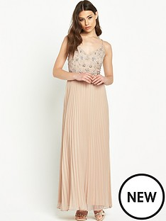 miss-selfridge-miss-selfridge-anna-maxi-dress