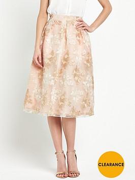miss-selfridge-miss-selfridge-midi-prom-embroidered-mesh-skirt