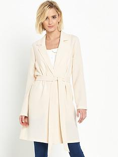 miss-selfridge-miss-selfridge-vanilla-duster-coat