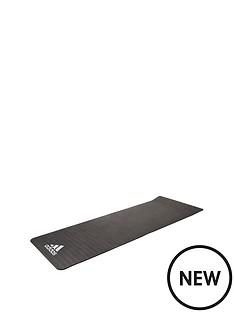 adidas-fitness-mat