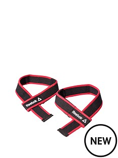 reebok-crossfit-lifting-straps