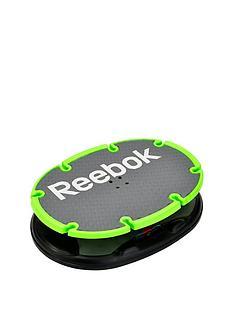 reebok-reebok-core-board
