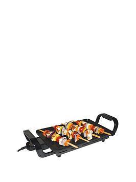 streetwize-accessories-double-hibachi-grill-plate