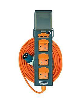 streetwize-accessories-acclaim-range-4-way-mains-unit