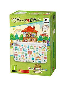 nintendo-3ds-hw-animal-crossing-happy-home-designer-edition-amiibo-card
