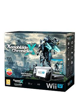 wii-u-wii-u-premium-console-with-xenoblade-chronicles
