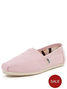 toms-toms-seasonal-classic-espadrille