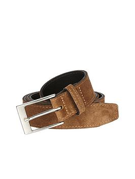 river-island-suede-belt