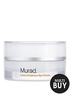 murad-instant-radiance-eye-cream-amp-free-murad-prep-amp-perfect-gift-set
