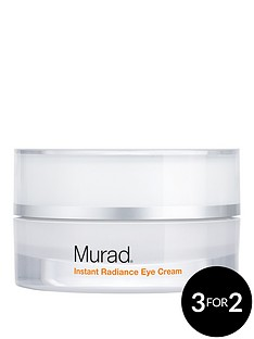 murad-instant-radiance-eye-cream