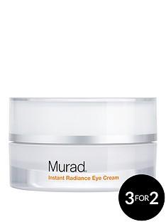 murad-instant-radiance-eye-creamnbsp