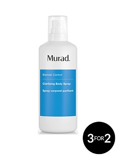 murad-clarifying-body-spray