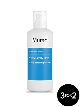 murad-clarifying-body-spraynbsp