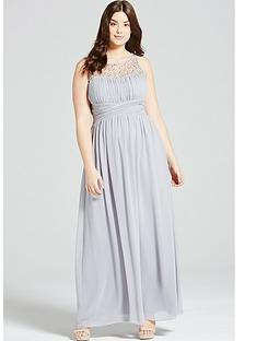 little-mistress-curve-little-mistress-curve-embellished-maxi-dress-grey-available-in-sizes-20-26