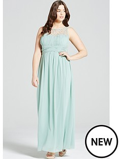 little-mistress-curve-little-mistress-curve-embellished-maxi-dress-sage-available-in-sizes-18-26