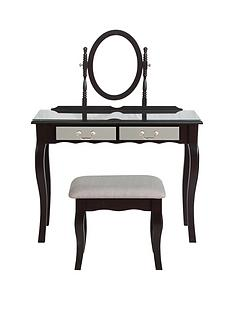new-elyseenbspdressing-table-mirror-and-stool-set-mirrored-front