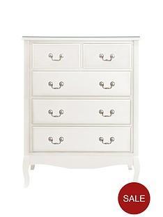 new-elyseenbsp3-2-drawer-chest-plain-front