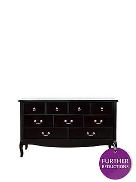 new-elyseenbsp9-drawer-chest-plain-front