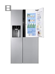 lg-gs9366aeav-american-style-fridge-freezer-with-water-amp-ice-dispenser-premium-steel