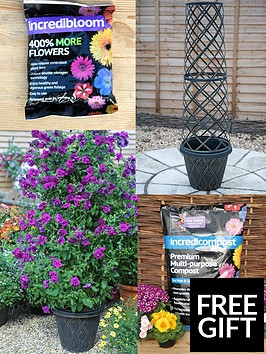 thompson-morgan-tower-pot-amp-incredicompostreg-get-growing-set