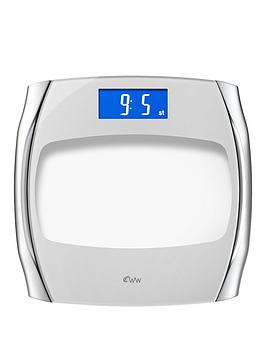 weight-watchers-designer-electronic-precision-scales