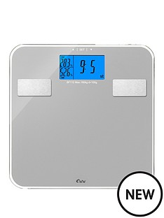 weight-watchers-weightwatchers-precision-analyser-glass-scale