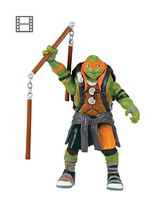 teenage-mutant-ninja-turtles-2-mikey