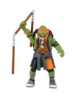 teenage-mutant-ninja-turtles-2-mikey