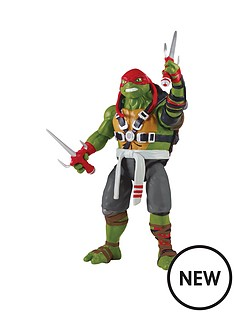teenage-mutant-ninja-turtles-teenage-mutant-ninja-turtles-movie-2-deluxe-talking-figure-raph