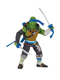 teenage-mutant-ninja-turtles-teenage-mutant-ninja-turtles-movie-2-super-deluxe-leo