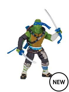 teenage-mutant-ninja-turtles-teenage-mutant-ninja-turtles-movie-2-super-deluxe-leo