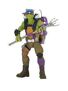 teenage-mutant-ninja-turtles-teenage-mutant-ninja-turtles-movie-2-super-deluxe-donnie