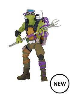 teenage-mutant-ninja-turtles-teenage-mutant-ninja-turtles-movie-2-super-deluxe-donnie